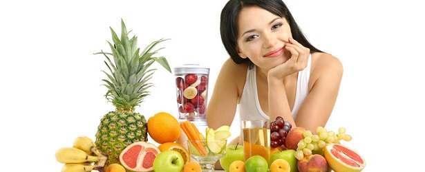 Detoxification of the Colon & Kidney