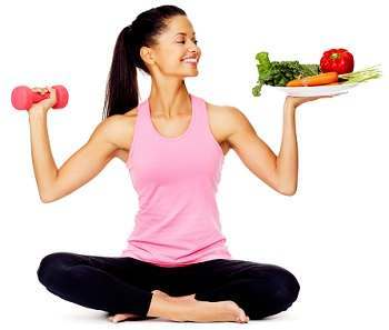 Master Cleanse Diet for a Healthy Colon
