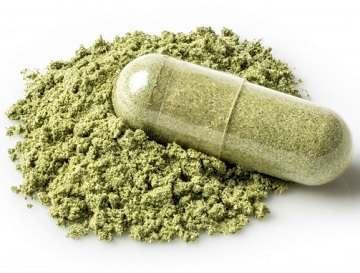 Curing Constipation through Medical Marijuana
